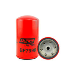 Baldwin Filters BF7990