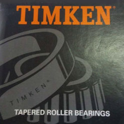 UC205/ LE 205 Timken